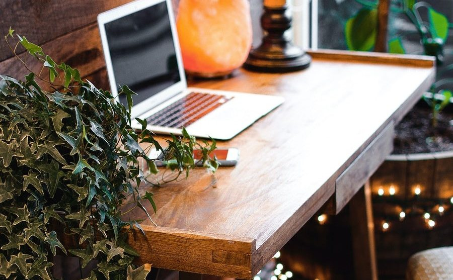 50 Blogmas ideas for 2021