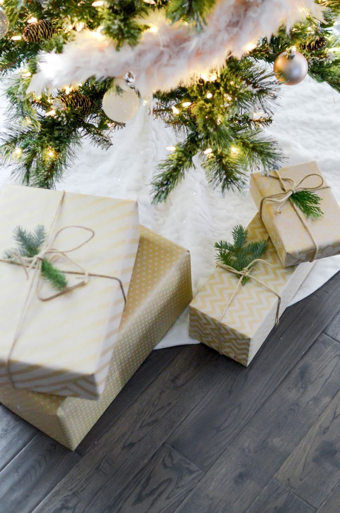No money for Christmas gifts? Here's how to make some quick cash
