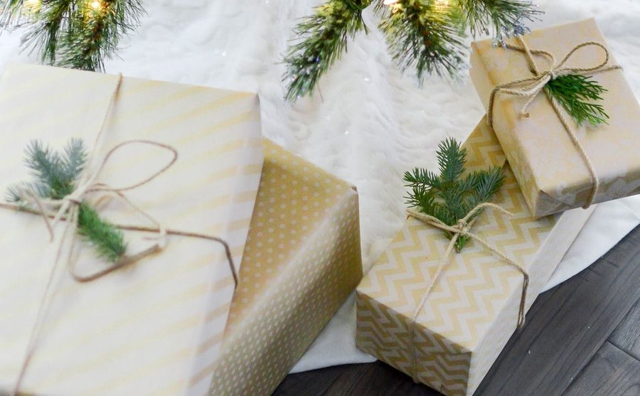 No money for Christmas gifts? Here's 9 ways to make some quick cash
