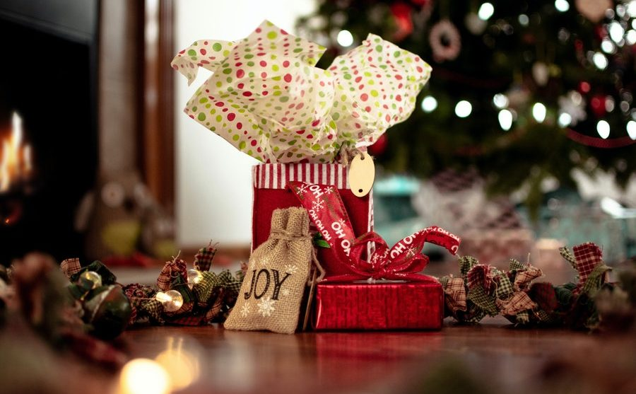 16 fun Stocking Fillers for Children